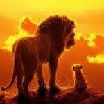 Group logo of ^123MoVieS HD..!! The Lion King [2019] Watch Full MOViE Online FREE