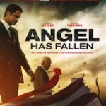Group logo of [[wAtcH_OnLiNe]] Angel Has Fallen (2019) Full HD Movie Streaming Free