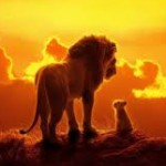 Group logo of [ENG.SUB] Watch The Lion King [(2019)] Online FuLL HD MoViE | 123 Movies