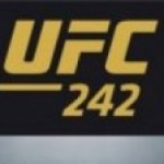 Group logo of How to Stream UFC 242 Khabib PPV Fight Live Online Free ESPN TV Channel